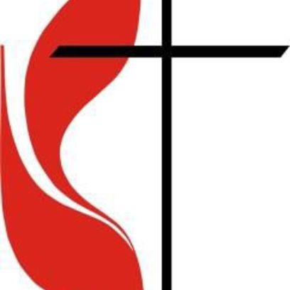 Metodista Egyház.jpg